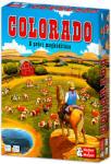 Keller&Mayer Colorado - Cucerirea preriei (713458) Joc de societate