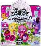 Spin Master Hatchimals - Eggventure (6039474) Joc de societate