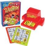 ThinkFun Zingo Bingo! (7700) Joc de societate