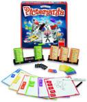 Dino Pictomania (37300) Joc de societate