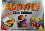 Piatnik Activity Club Edition - Pentru adulţi (709630)