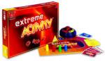 Piatnik Activity Extreme (713033) Joc de societate