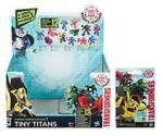 Hasbro Figurina Tra Tiny Titan (43080) Figurina