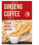 Dr. Chen Ginseng Kávé 15db