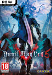 Capcom Devil May Cry 5 (PC) Jocuri PC