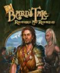 inXile Entertainment The Bard's Tale Remastered and Resnarkled (PC) Software - jocuri
