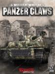 TopWare Interactive World War II Panzer Claws (PC) Jocuri PC