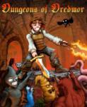 Gaslamp Games Dungeons of Dredmor (PC) Software - jocuri