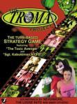 TopWare Interactive The Troma Project (PC) Jocuri PC