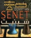 Ezzat Studios Egyptian Senet (PC) Software - jocuri