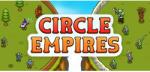 Iceberg Interactive Circle Empires (PC) Software - jocuri
