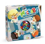 Blue Orange Games Dr. Microb (BO03301) Joc de societate