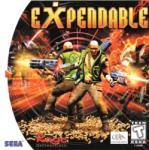Funbox Media Expendable (PC) Software - jocuri