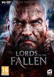 City Interactive Lords of the Fallen [Game of the Year Edition] (PC) Software - jocuri