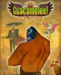 DrinkBox Studios Guacamelee! (PC) Jocuri PC