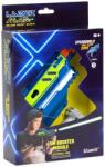 Silverlit Lazer M. A. D. : Set extensie - rază de acţiune 15 m (MH 86850)