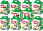 Fujifilm Instax Mini Twin 10 csomag 2x10 lap (MINITWIN10X)