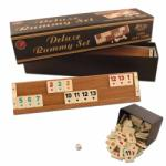 Star Rummy Deluxe Joc de societate