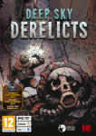 1C Company Deep Sky Derelicts (PC)
