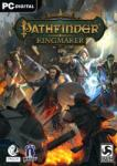 Deep Silver Pathfinder Kingmaker (PC) Játékprogram