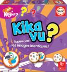 Educa Kika vu? (FR) (16681) Joc de societate