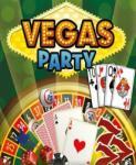 Funbox Media Vegas Party (PC) Software - jocuri