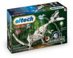 Eitech Dinozaur T-Rex (EI00095)