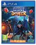 Funbox Media Grave Danger (PS4) Software - jocuri