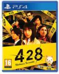 Spike Chunsoft 428 Shibuya Scramble (PS4) Software - jocuri