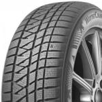 Kumho WinterCraft WS71 XL 295/35 R21 107V
