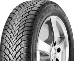 Continental WinterContact TS860 185/55 R14 80T Автомобилни гуми
