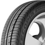 Bridgestone Ecopia EP600 175/60 R19 86Q