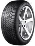 Bridgestone Weather Control A005 XL 205/55 R16 94V Автомобилни гуми