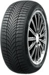 Nexen WinGuard Sport 2 SUV 215/65 R16 98H Автомобилни гуми