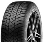Vredestein Wintrac Pro XL 255/55 R19 111V Автомобилни гуми