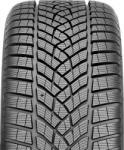 Goodyear UltraGrip Performance XL 215/45 R18 93V Автомобилни гуми