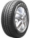 Maxxis Vansmart Snow WL2 195/70 R15C 104R Автомобилни гуми