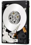 Lenovo 3.5 1.2TB 10000rpm SAS-2 00NC635