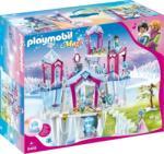 Playmobil Kristálypalota (9469)