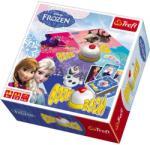 Trefl Frozen - Boom Boom (012689) Joc de societate