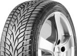Nankang Winter Activa SV-3 XL 205/55 R16 94V