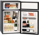 Isotherm CRUISE 90 BIG Classic Hűtőszekrény, hűtőgép