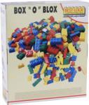 Best-Lock Lego Set 350 piese (754275)