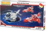 Best-Lock Earth Defence Forces 400 piese (759378)