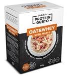 BioTechUSA Protein Gusto Oat and Whey With Fruits 696g