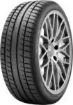 Riken Road Performance XL 185/60 R15 88H
