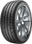 Riken Ultra High Performance XL 225/40 R18 92Y