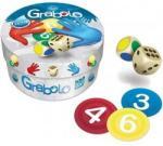 Bonaparte Grabolo (507840) Joc de societate