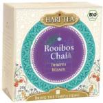 Hari Tea Ceai cu rooibos Inner Conection Hari Tea 10-plicuri