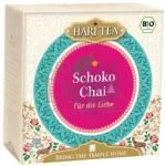 Hari Tea Ceai cu ciocolată și mirodenii picante Mystery of Desire Hari Tea 10-plicuri